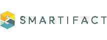 Smartifact - partener Dental Marketing