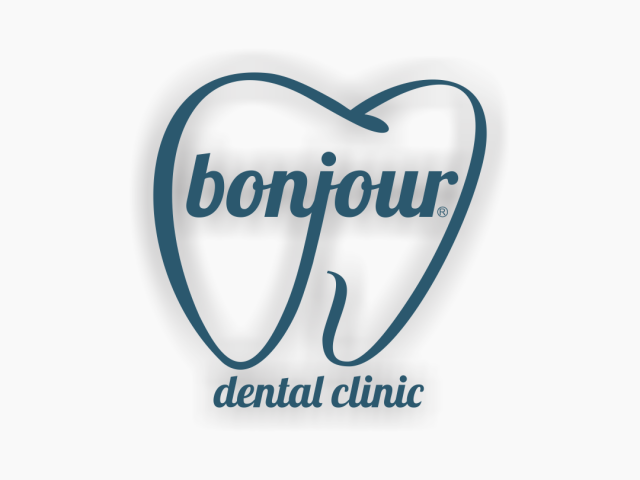 https://dentalmarketing.ro/wp-content/uploads/2019/07/portfolio-bonjourdental-640x480.png