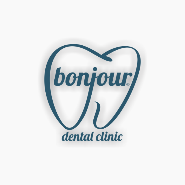 Bonjour Dental Clinic, partener Dental Marketing