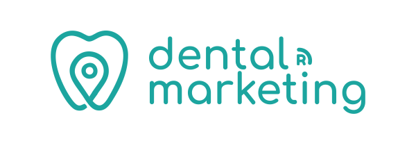 marketing pentru medicina dentara - Dental Marketing