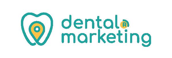 marketing pentru medicina dentara - Dental Marketing