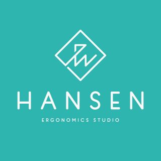 https://dentalmarketing.ro/wp-content/uploads/2019/08/portfolio-hansen-320x320_e95597ea679c69c85a8e2075025656a8.jpg