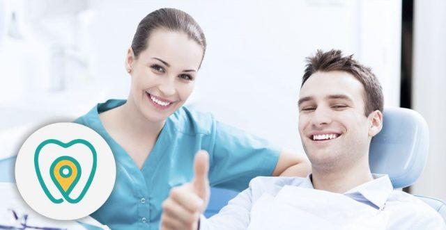 Idei pentru infuzie de pacienți noi în clinica dentară