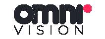 Omnivision, partener tururi virtuale pentru clinici stomatologice