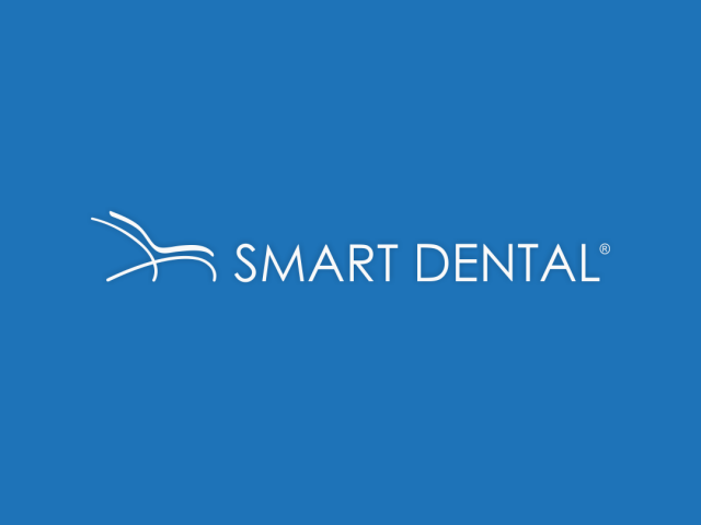 https://dentalmarketing.ro/wp-content/uploads/2020/01/smart-dental-640x480.png