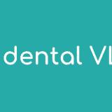 VLOG, #dental #stomatologie, marketing medicina dentara