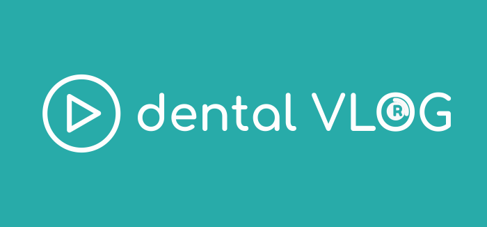 https://dentalmarketing.ro/wp-content/uploads/2020/05/logo_VLOG-v1.png