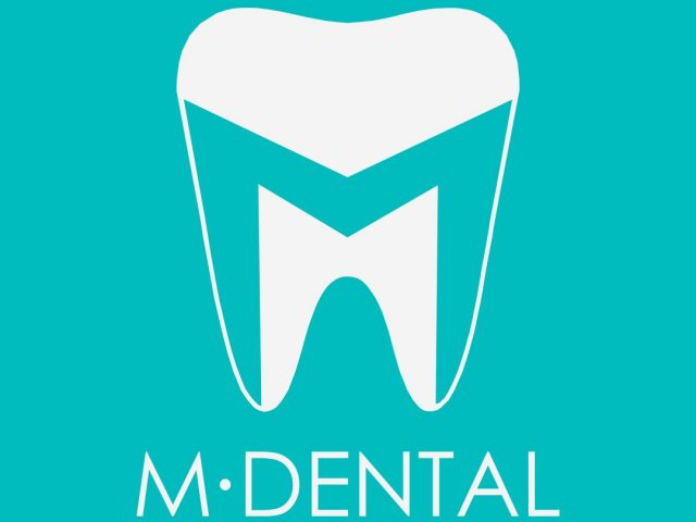 https://dentalmarketing.ro/wp-content/uploads/2020/07/mdental-640x480.jpg