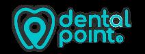 DentalPoint, aplicatie mobila pentru medicina dentara