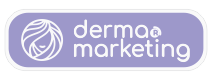 Derma Marketing - partener oficial Dental Marketing