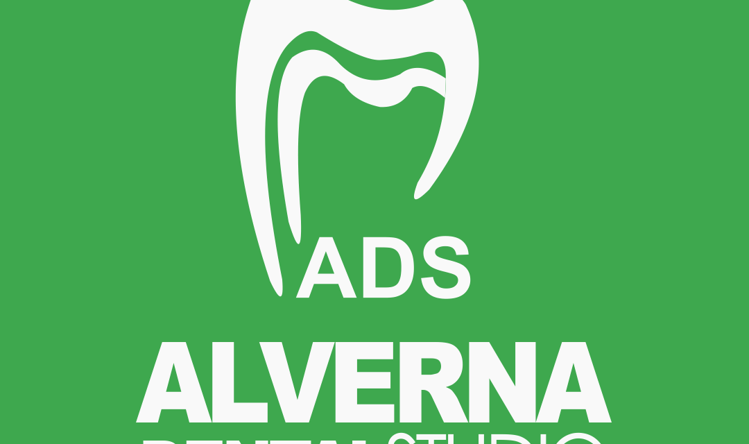 https://dentalmarketing.ro/wp-content/uploads/2020/12/0-alverna-1080x640.png