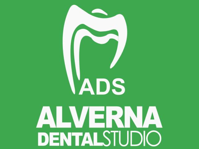 https://dentalmarketing.ro/wp-content/uploads/2020/12/0-alverna-640x480.png