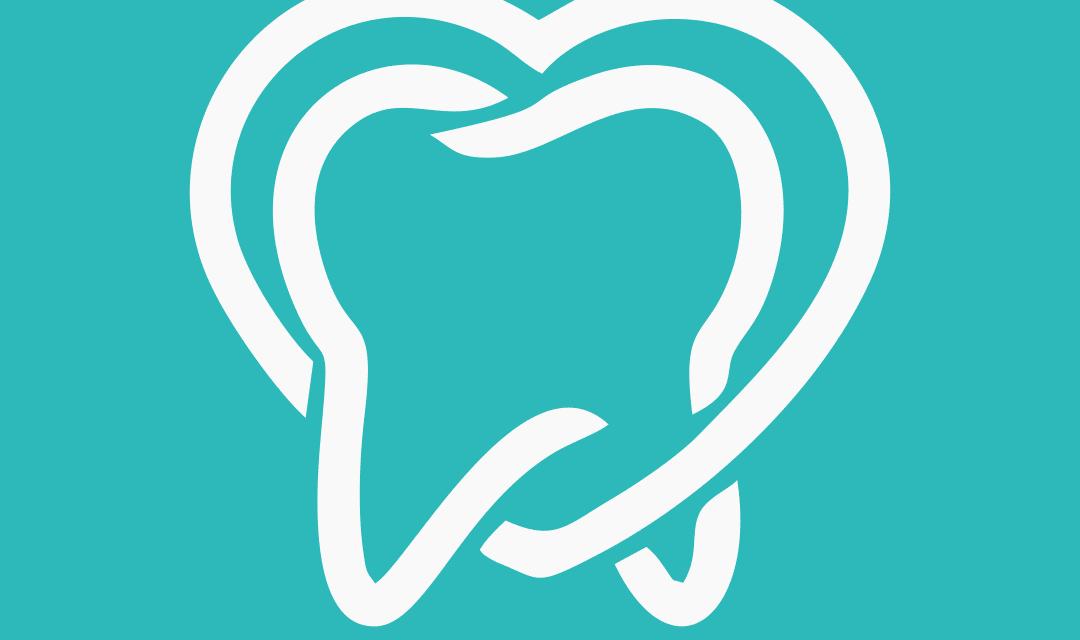 https://dentalmarketing.ro/wp-content/uploads/2020/12/0-crinident-1080x640.png