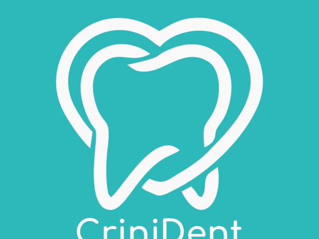 https://dentalmarketing.ro/wp-content/uploads/2020/12/0-crinident-640x480.png