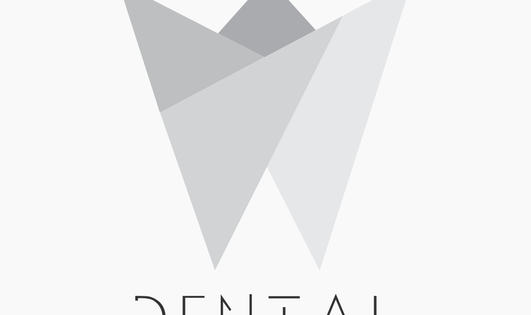 https://dentalmarketing.ro/wp-content/uploads/2020/12/0-dental-religion-1080x640.png