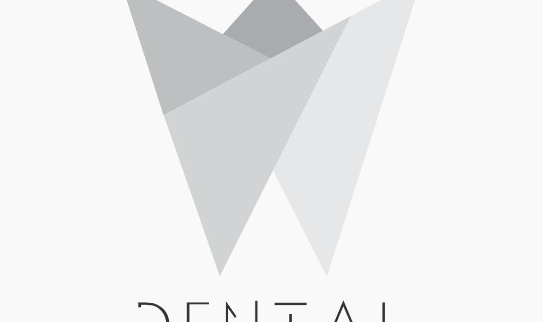 https://dentalmarketing.ro/wp-content/uploads/2020/12/0-dental-religion-1080x640.png