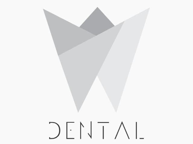 https://dentalmarketing.ro/wp-content/uploads/2020/12/0-dental-religion-640x480.png