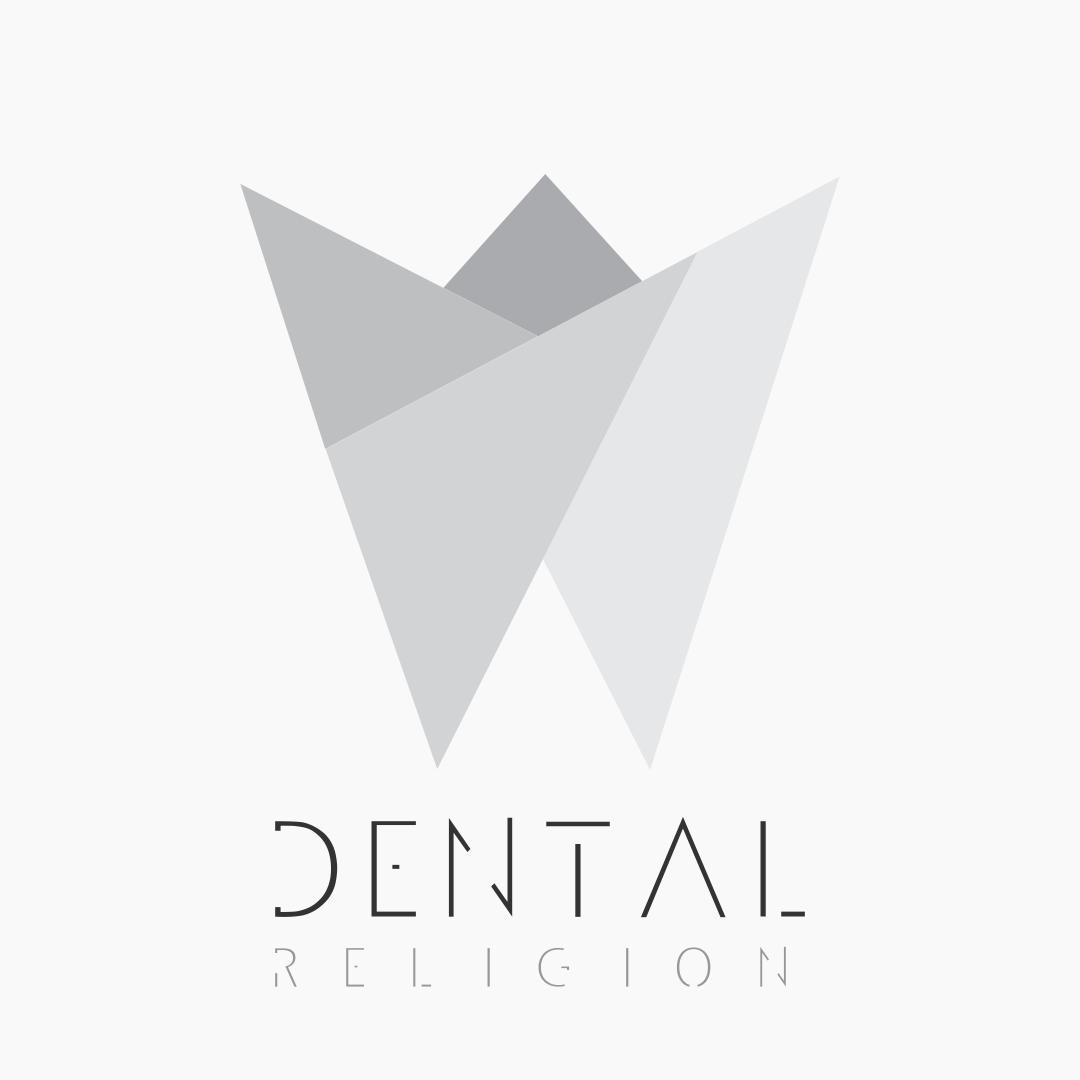 strategii promovare pentru dentisti