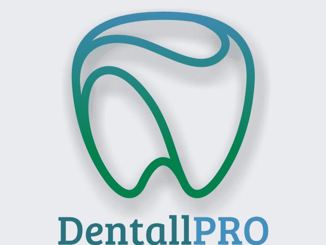 https://dentalmarketing.ro/wp-content/uploads/2020/12/0-dentallpro-640x480.png