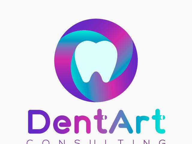 https://dentalmarketing.ro/wp-content/uploads/2020/12/0-dentart-consulting-640x480.png