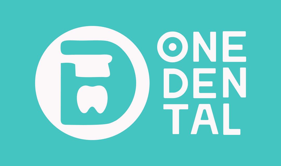 https://dentalmarketing.ro/wp-content/uploads/2020/12/0-onedental-1080x640.png