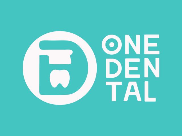 https://dentalmarketing.ro/wp-content/uploads/2020/12/0-onedental-640x480.png