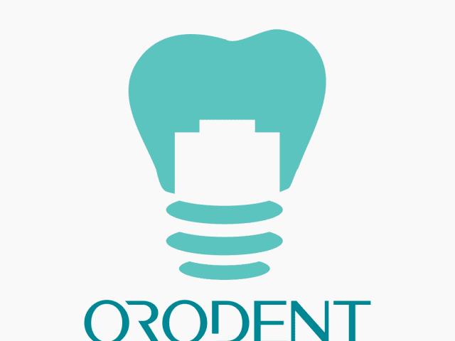https://dentalmarketing.ro/wp-content/uploads/2020/12/0-orodent-640x480.png