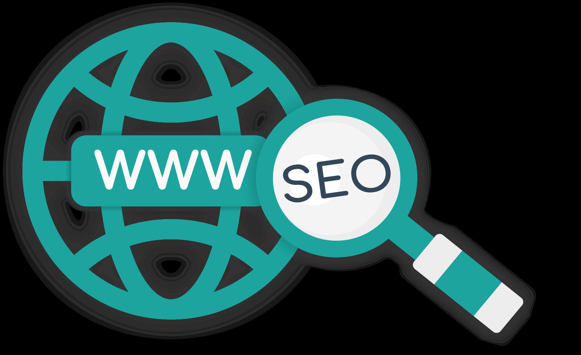 site-uri web pentru medicina dentara - Dental Marketing