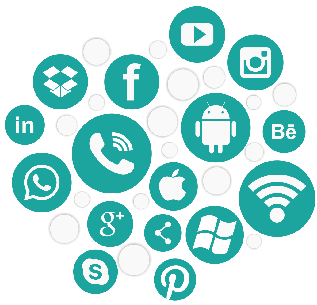promovare Facebook, Instagram, Google - campanii promovare clinica dentara - Dental Marketing