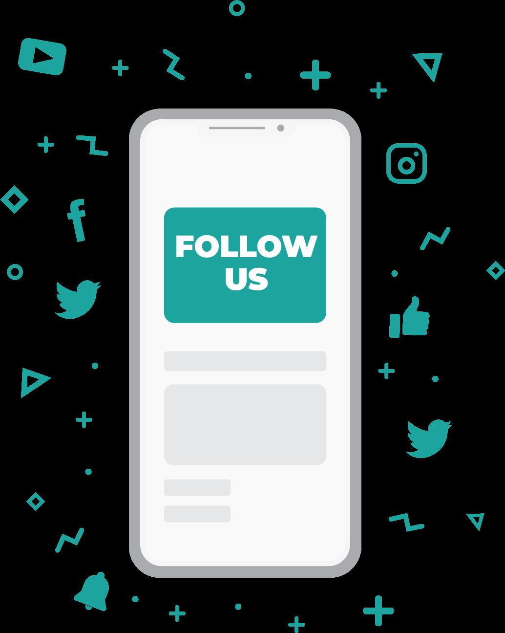 promovare social media, campanii promovare Facebook pentru medicina dentara - Dental Marketing
