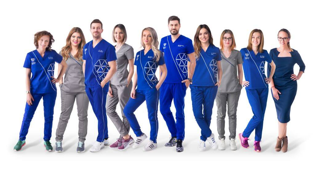 https://dentalmarketing.ro/wp-content/uploads/2021/03/Fotografie-de-grup-retouch-mai-2020.jpg
