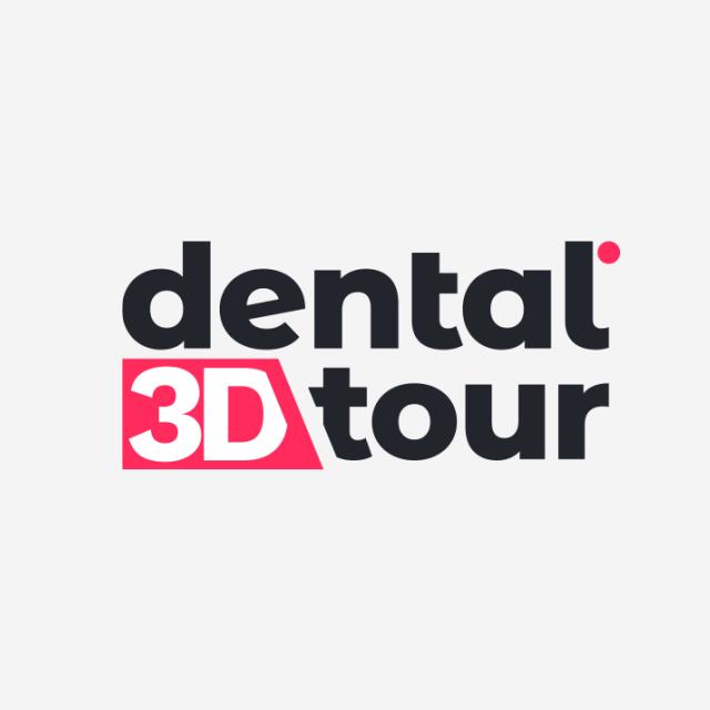 Dental 3D Tour