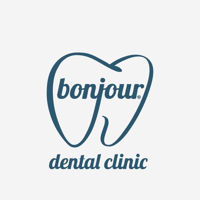 clinica stomatologica Bonjour Dental