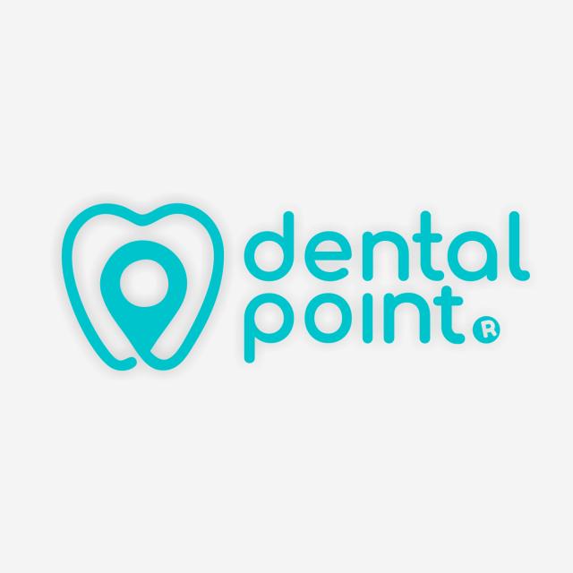 DentalPoint partener Dental Marketing