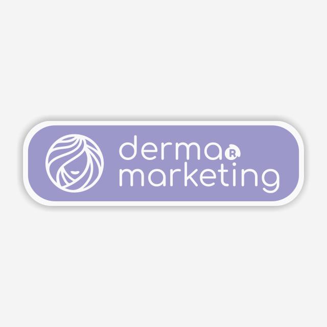 Derma Marketing partener Dental Marketing