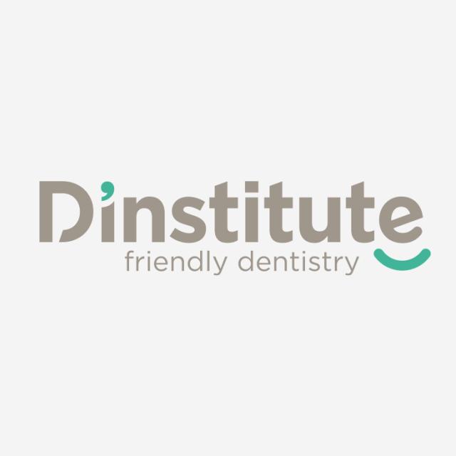 clinica stomatologica Dinstitute