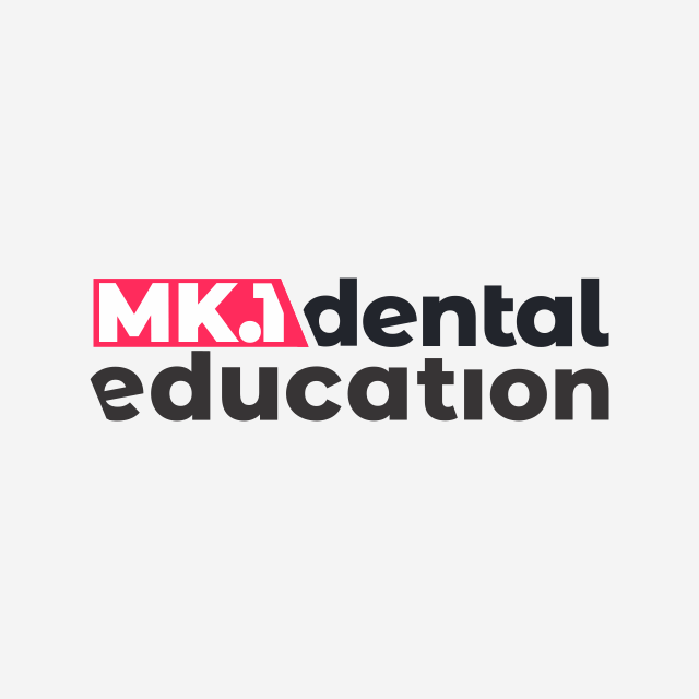 cursuri promovare pentru dentisti