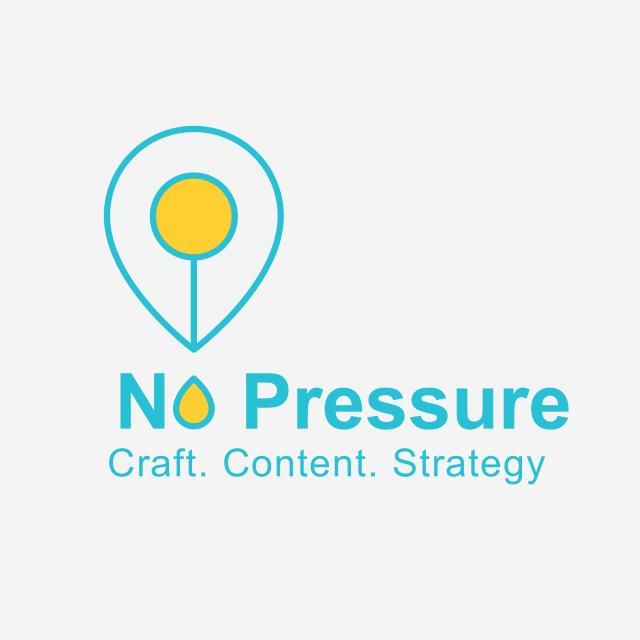 No Pressure Ads, partener Dental Marketing