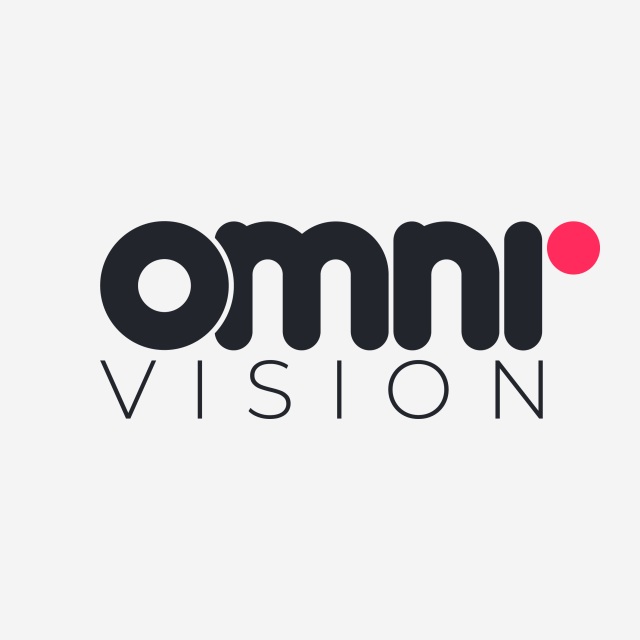 omniVISION partener Dental Marketing