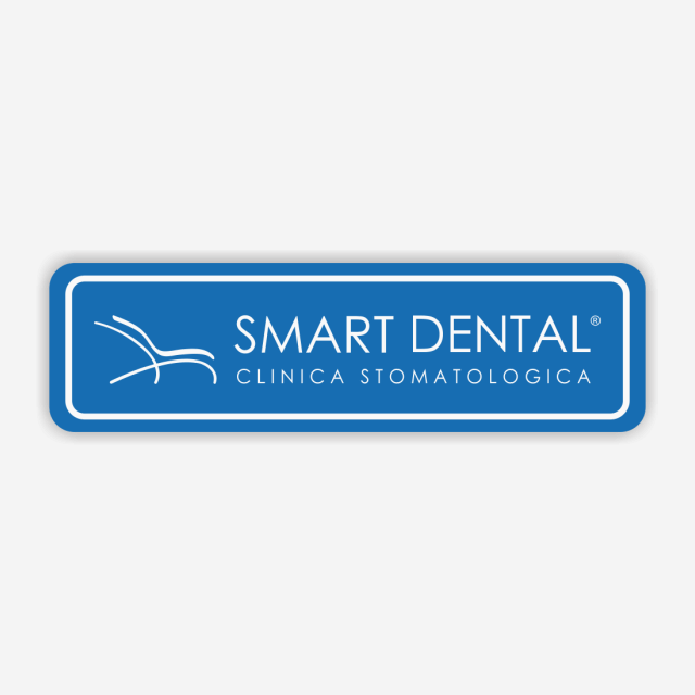 clinica stomatologica Smart Dental
