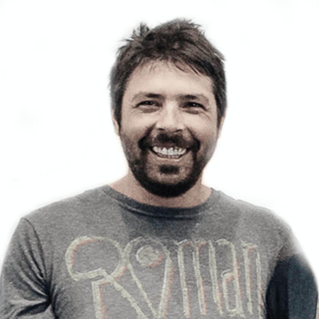 Vasile Gherghel, CEO SuperDevs